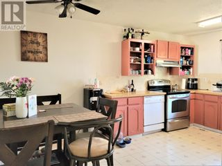 Photo 4: 91 Greenbrook Drive E in Brooks: House for sale : MLS®# A1100776