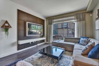"""Photo 3: 15 20857 77A Avenue in Langley: Willoughby Heights Townhouse for sale in """"WEXLEY"""" : MLS®# R2603738"""