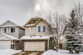 Photo 49: 69 SILVERADO Boulevard SW in Calgary: Silverado Detached for sale : MLS®# A1072031
