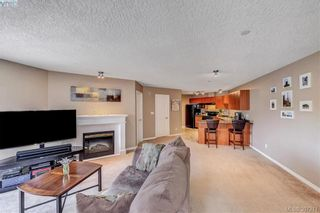 Photo 11: 408 893 Hockley Ave in VICTORIA: La Langford Proper Condo for sale (Langford)  : MLS®# 794570
