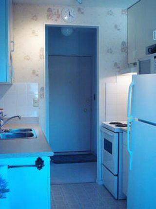 Photo 4: V520423: House for sale (Port Moody Centre)  : MLS®# V520423