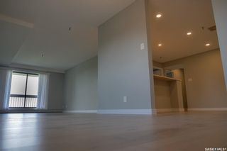 Photo 11: 804 510 5th Avenue North in Saskatoon: City Park Residential for sale : MLS®# SK862898