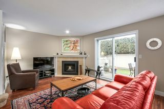 """Photo 8: 30 5111 MAPLE Road in Richmond: Lackner Townhouse for sale in """"MONTEGO WEST"""" : MLS®# R2221338"""