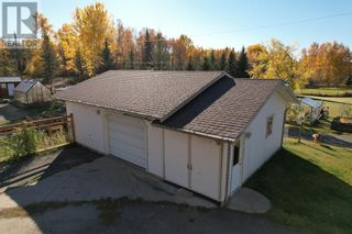 Photo 27: 6443 ERICKSON ROAD in Horse Lake: House for sale : MLS®# R2624346