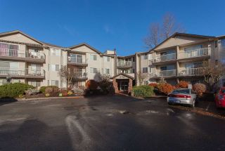 "Photo 20: 205 2780 WARE Street in Abbotsford: Central Abbotsford Condo for sale in ""Chelsea House"" : MLS®# R2224498"