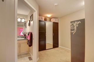 Photo 23: 149 WINDSTONE Avenue SW: Airdrie Row/Townhouse for sale : MLS®# A1033066