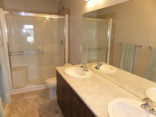 Photo 17: 219 Dagnone Lane in Saskatoon: Brighton Residential for sale : MLS®# SK851131