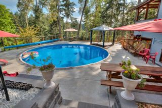 Photo 42: 1041 Sunset Dr in : GI Salt Spring House for sale (Gulf Islands)  : MLS®# 874624