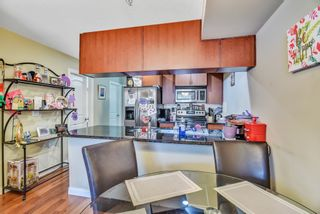 """Photo 22: 201 5516 198 Street in Langley: Langley City Condo for sale in """"MADISON VILLAS"""" : MLS®# R2545884"""