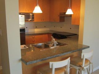 Photo 5: 307 1551 FOSTER Street: White Rock Condo for sale (South Surrey White Rock)  : MLS®# F1322832