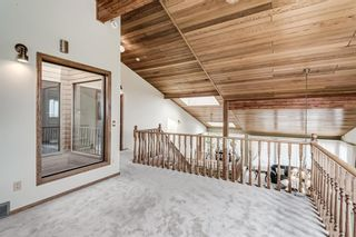 Photo 33: 156 Edgehill Close NW in Calgary: Edgemont Detached for sale : MLS®# A1127725