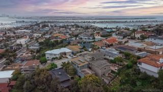Photo 50: POINT LOMA House for sale : 4 bedrooms : 1150 Akron St in San Diego