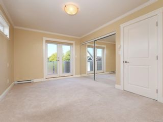 Photo 18: 2377 OAKVILLE Ave in Sidney: Si Sidney South-East House for sale : MLS®# 839345