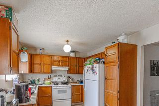 Photo 16: 2403 43 Street SE in Calgary: Forest Lawn Duplex for sale : MLS®# A1082669