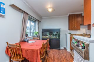 """Photo 8: 306 306 W 1ST Street in North Vancouver: Lower Lonsdale Condo for sale in """"La Viva Place"""" : MLS®# R2618100"""