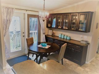 Photo 12: 21 6100 O'GRADY Road in Prince George: St. Lawrence Heights Manufactured Home for sale (PG City South (Zone 74))  : MLS®# R2516310