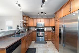 Photo 11: 4 520 Sunnydale Road: Morinville House Half Duplex for sale : MLS®# E4256022
