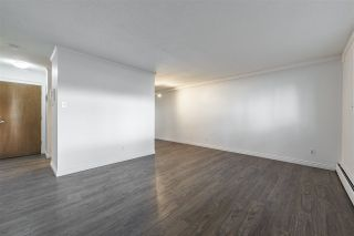Photo 13: 102 10633 81 Avenue in Edmonton: Zone 15 Condo for sale : MLS®# E4233102