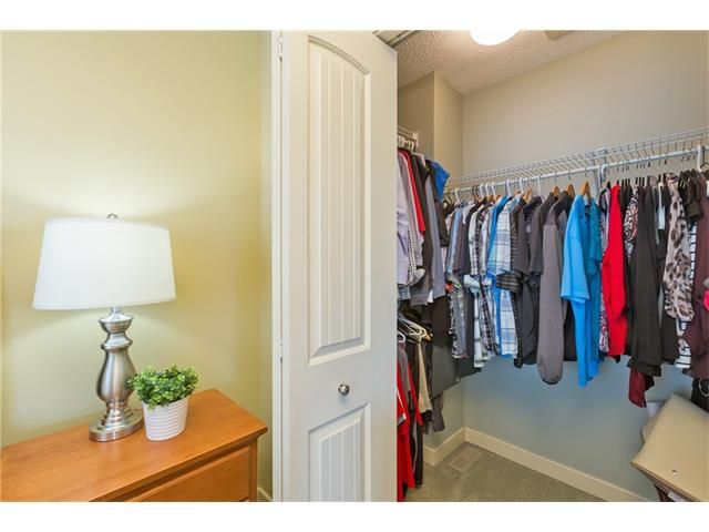 Photo 30: Photos: 664 LUXSTONE Landing SW: Airdrie House for sale : MLS®# C4106944
