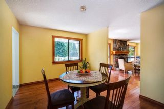 Photo 7: 4702 WILLOW Place in West Vancouver: Caulfeild House for sale : MLS®# R2617420