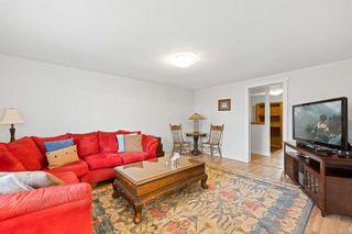 Photo 6: 5985 Cherry Creek Rd in Port Alberni: PA Alberni Valley House for sale : MLS®# 883829