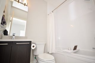 """Photo 3: 36 16337 23A Avenue in Surrey: Grandview Surrey Townhouse for sale in """"SOHO"""" (South Surrey White Rock)  : MLS®# R2494251"""