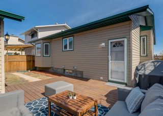 Photo 38: 72 Riverbirch Crescent SE in Calgary: Riverbend Detached for sale : MLS®# A1094288