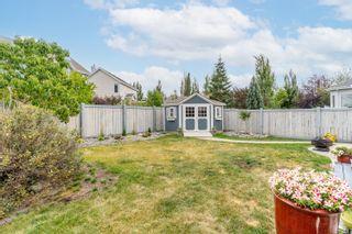 Photo 41: 592 STEWART Crescent in Edmonton: Zone 53 House for sale : MLS®# E4264857