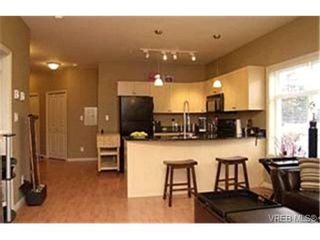 Photo 4:  in VICTORIA: La Langford Proper Condo for sale (Langford)  : MLS®# 419660