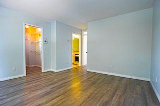Photo 19: 14866 57 Avenue in Surrey: Sullivan Station House for sale : MLS®# R2606805