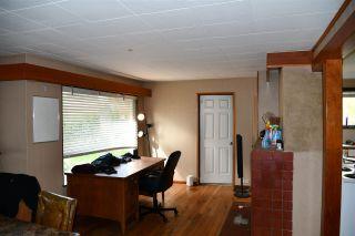 Photo 15: 5089 SUNSHINE COAST Highway in Sechelt: Sechelt District House for sale (Sunshine Coast)  : MLS®# R2602613