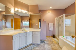 Photo 28: 43073 Rd 65 N in Portage la Prairie RM: House for sale : MLS®# 202120914