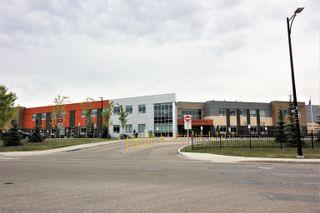 Photo 37: 2285 AUSTIN Way in Edmonton: Zone 56 House Half Duplex for sale : MLS®# E4262295