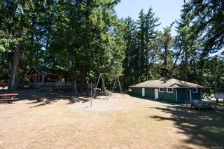 Photo 14: 76 Marina Dr in : Isl Thetis Island Other for sale (Islands)  : MLS®# 861854