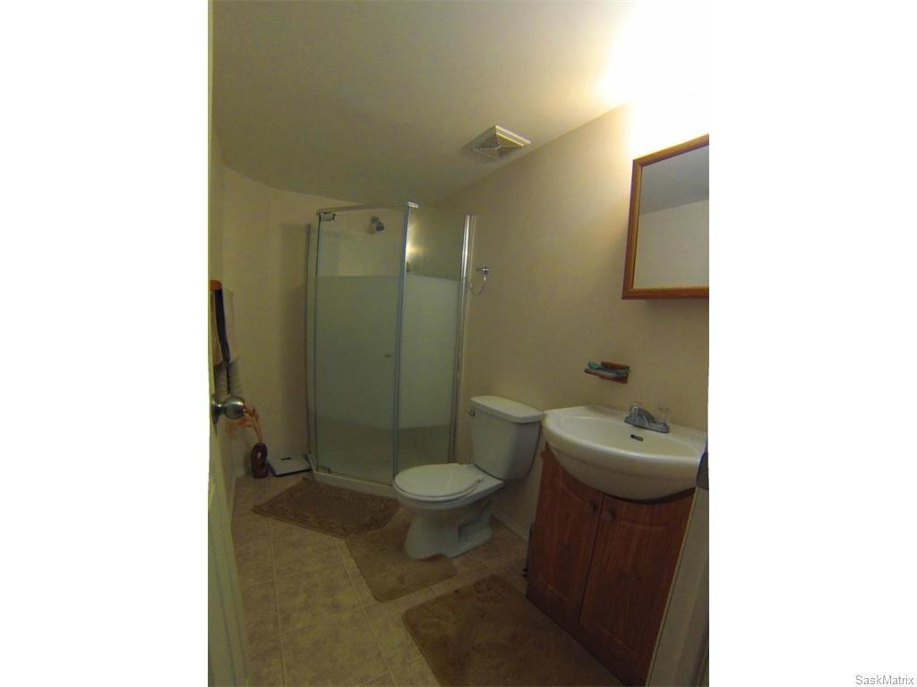 Photo 10: Photos: 149 663 Beckett Crescent in Saskatoon: Arbor Creek Complex for sale (Saskatoon Area 01)  : MLS®# 600695