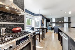 Photo 11: 202 Somerside Green SW in Calgary: Somerset Detached for sale : MLS®# A1098750