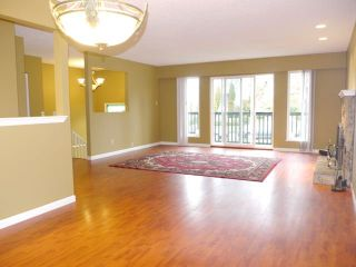 Photo 2: 3530 West 31st Avenue in Vancouver: Dunbar Home for sale ()  : MLS®# V908096