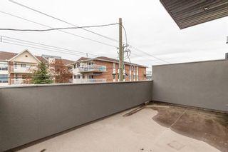 Photo 40: 2216 30 Street SW in Calgary: Killarney/Glengarry Row/Townhouse for sale : MLS®# A1048013