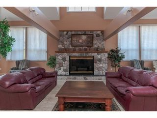 """Photo 35: 26 46360 VALLEYVIEW Road in Chilliwack: Promontory Townhouse for sale in """"Apple Creek"""" (Sardis)  : MLS®# R2587455"""