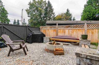 Photo 25: 32253 SWIFT Drive in Mission: Mission BC House for sale : MLS®# R2509272