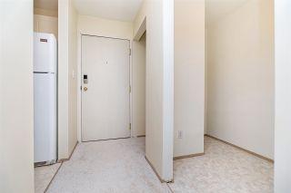 Photo 7: 332 2520 50 Street in Edmonton: Zone 29 Condo for sale : MLS®# E4233863