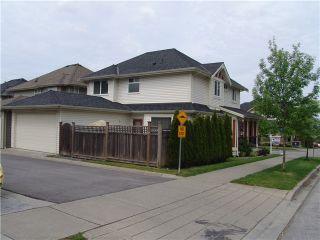 "Photo 17: 14596 60A Avenue in Surrey: Sullivan Station House for sale in ""The Highlands sullivan ridge"" : MLS®# F1440567"
