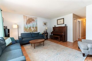 Photo 6: 59 Morris Drive in Saskatoon: Massey Place Residential for sale : MLS®# SK851998