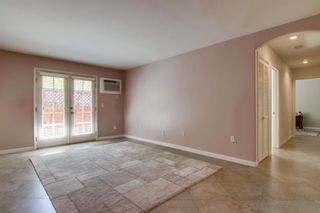 Photo 14: TALMADGE Condo for sale : 2 bedrooms : 4570 54Th Street #121 in San Diego