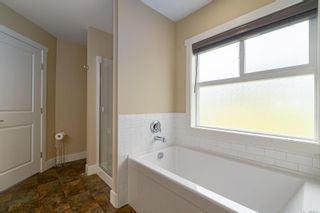 Photo 23: 406 303 Arden Rd in : CV Courtenay City House for sale (Comox Valley)  : MLS®# 856435