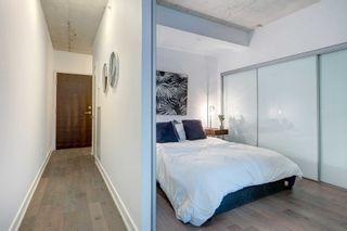 Photo 4: 626 1190 E Dundas Street in Toronto: South Riverdale Condo for sale (Toronto E01)  : MLS®# E5090540