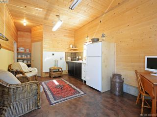 Photo 20: 1554 Dufour Rd in SOOKE: Sk Whiffin Spit House for sale (Sooke)  : MLS®# 765174