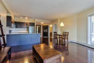 Photo 29: 1602 10152 104 Street in Edmonton: Zone 12 Condo for sale : MLS®# E4221480