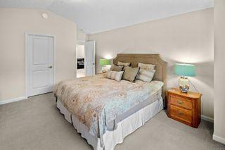 Photo 29: 2474 Anthony Pl in : Sk Sunriver House for sale (Sooke)  : MLS®# 882579