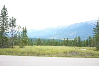 Photo 5: Lot 24 Valley Vista Way in Fairmont Hot Springs: Vacant Land for sale (Bella Vista Estates)  : MLS®# 2452799
